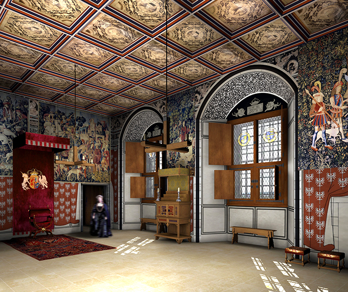 Stirling_palace_interior_Copy_1