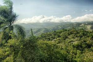 dominican-republic-103899_1280