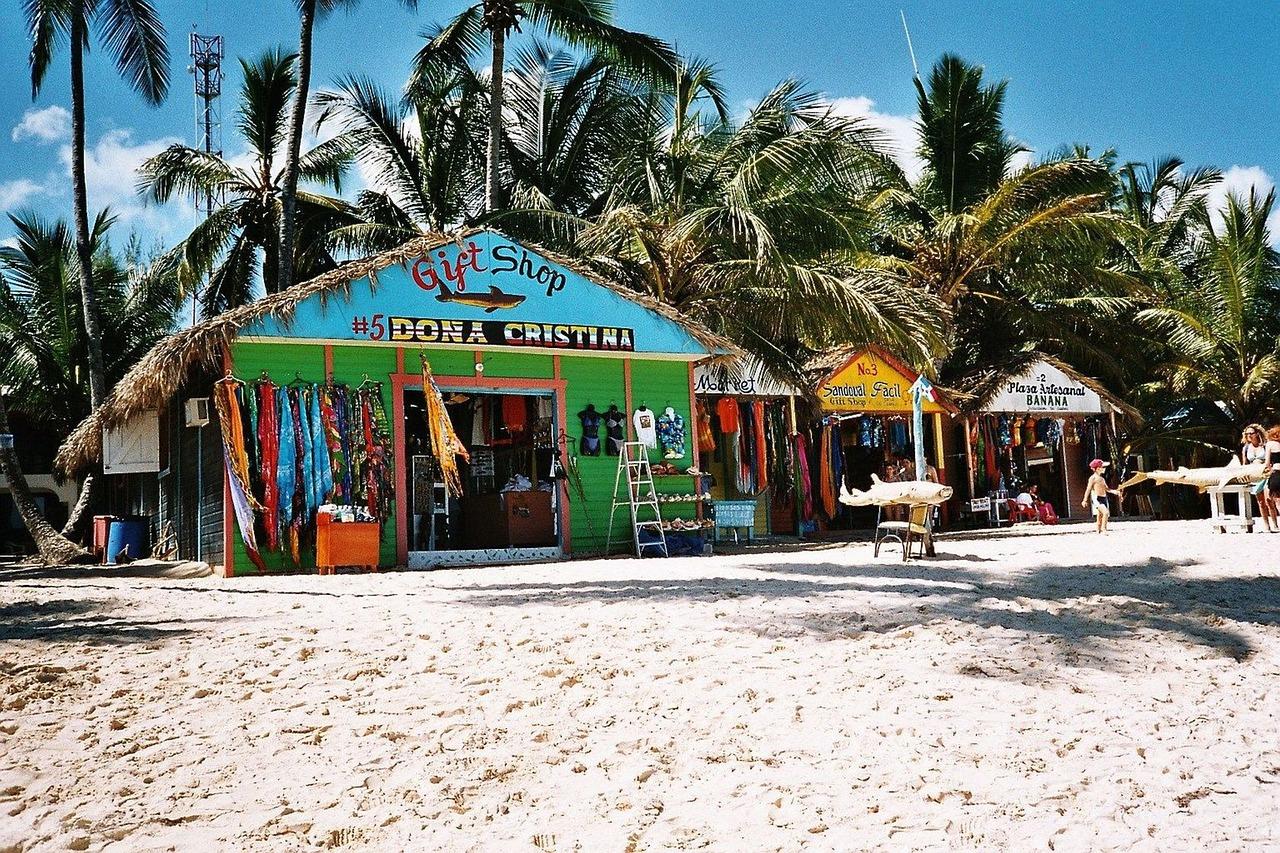 dominican-republic-321214_1280