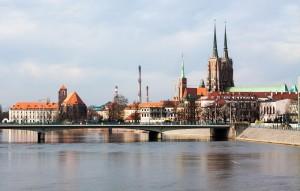 wroclaw-933152_1280