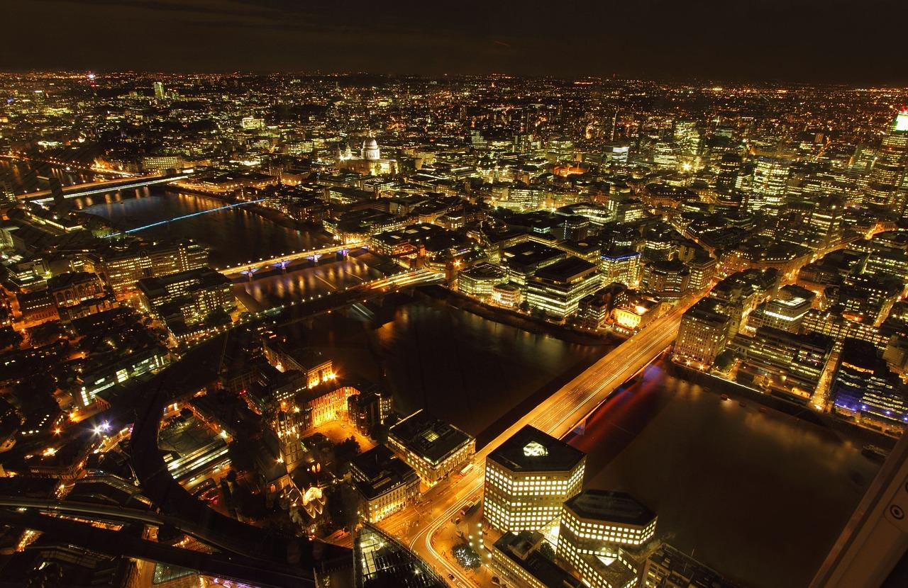 london-810770_1280