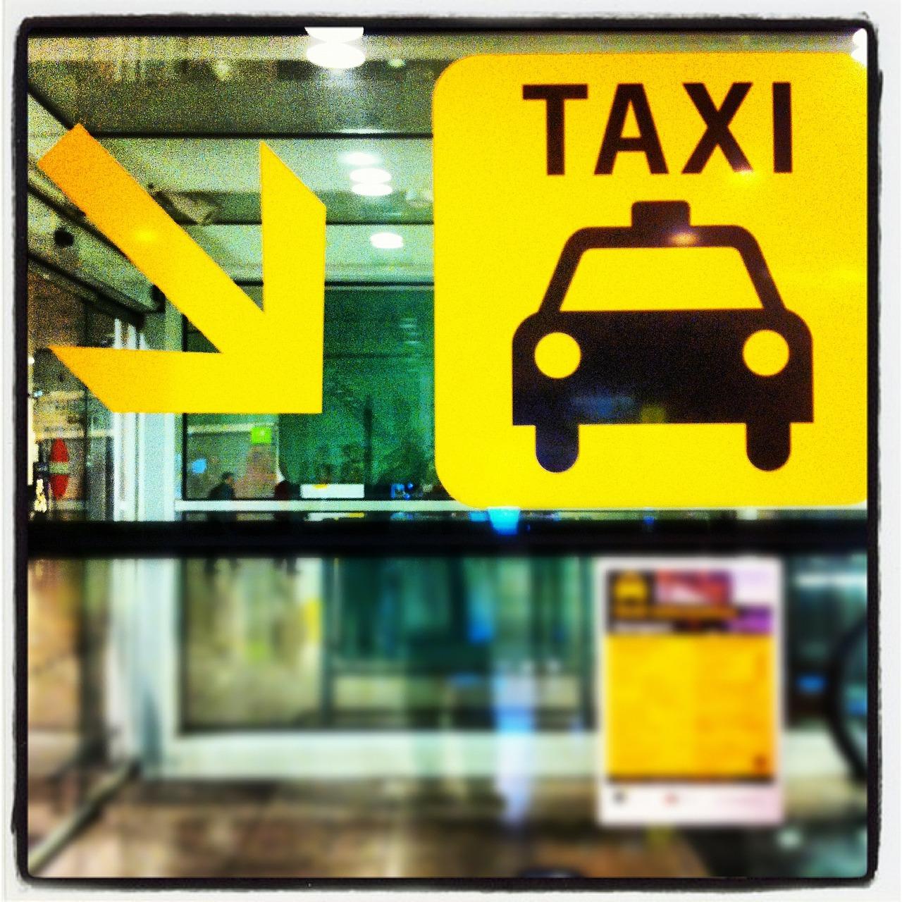 barcelona-413206_1280 Taxi