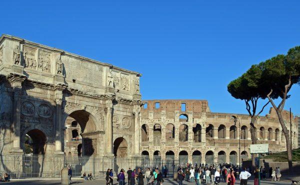 italy-1005509_1280 Rome