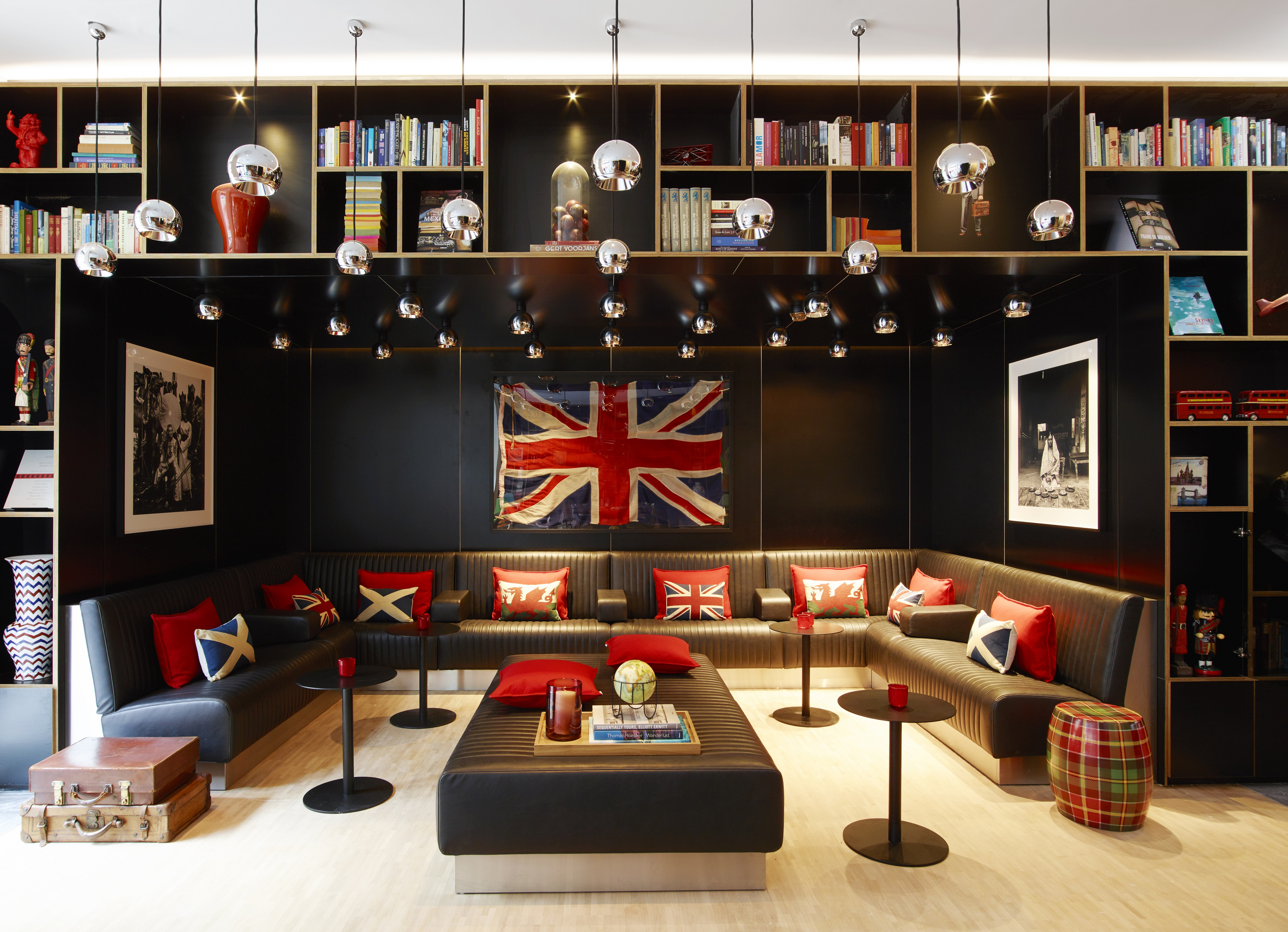 tower-of-london-images - citizenM