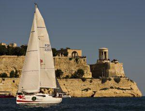 Rolex Middle Sea Race (4)