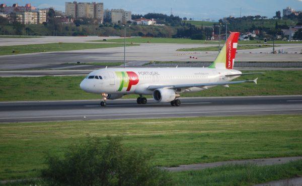 airport-331397_1280tap