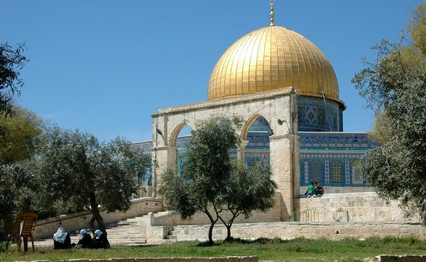 jerusalem-475110_1280