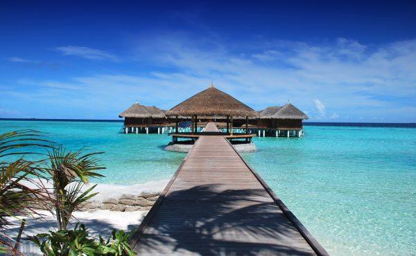 maldives-666122_1280