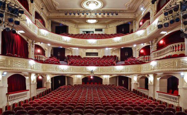 theatre-edouard-vii-copyright-emmanuel-murat