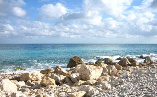 beach-74708_640-spain-coast
