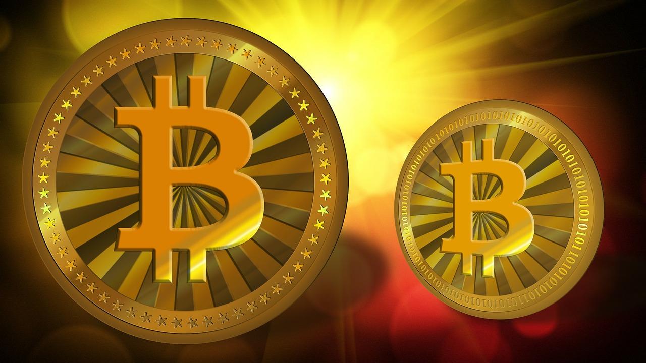 bitcoin-224233_1280