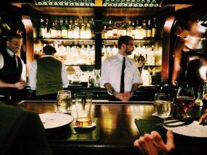 pub-london-joe-blog