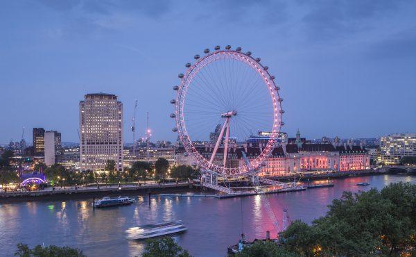 river-thames-coca-cola-london-eye-the-south-bank-of-the-river-thames-london-c-julian-elliott-photograpy