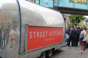 street-food-joe-blog