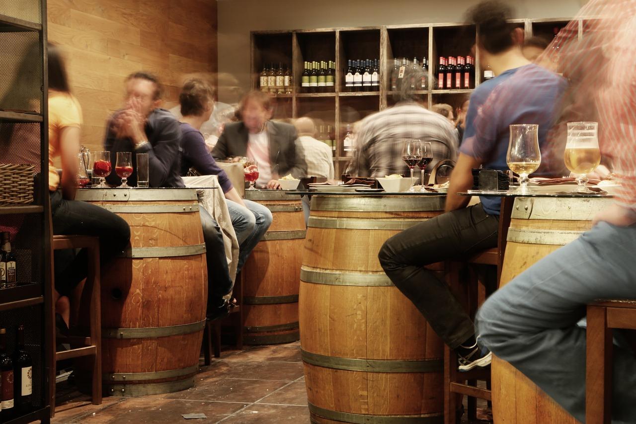 bar-406884_1280-spain