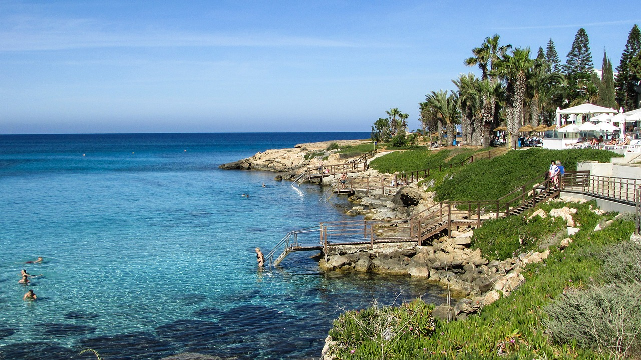 cyprus-1362149_1280