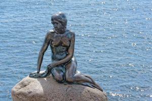 Copenhagen water-1875401_1280