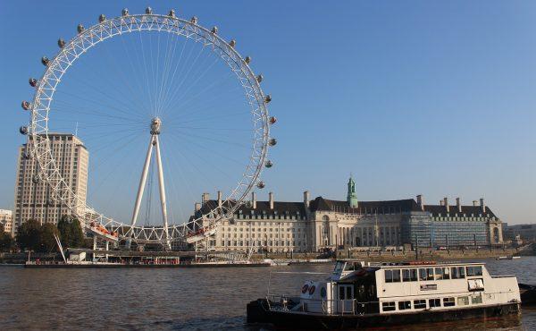 london-1812541_1280