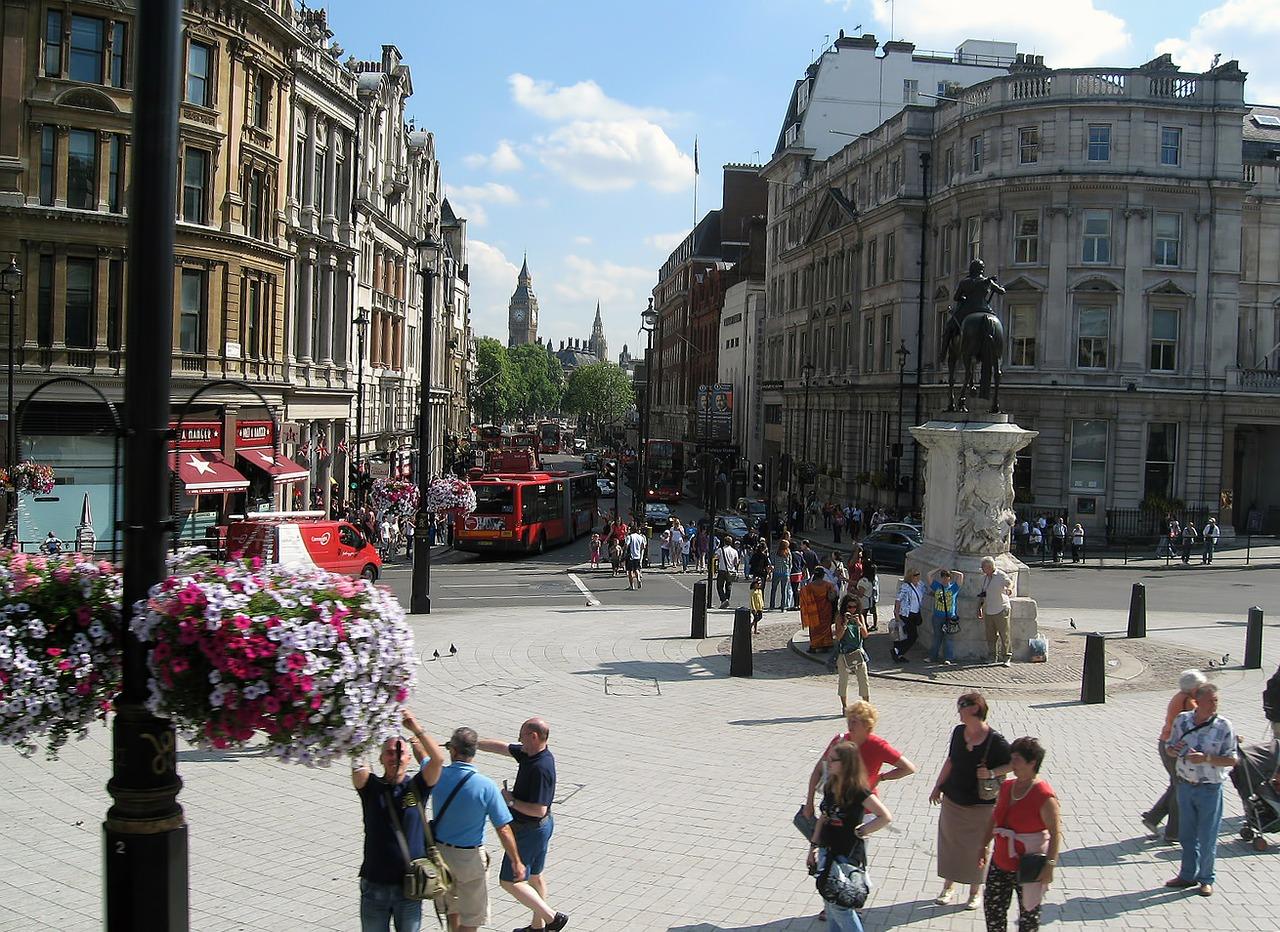 square-255933_1280 London