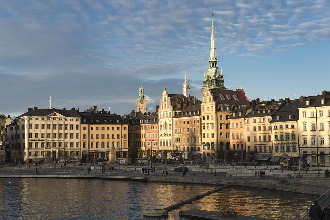 stockholm-718879_1280