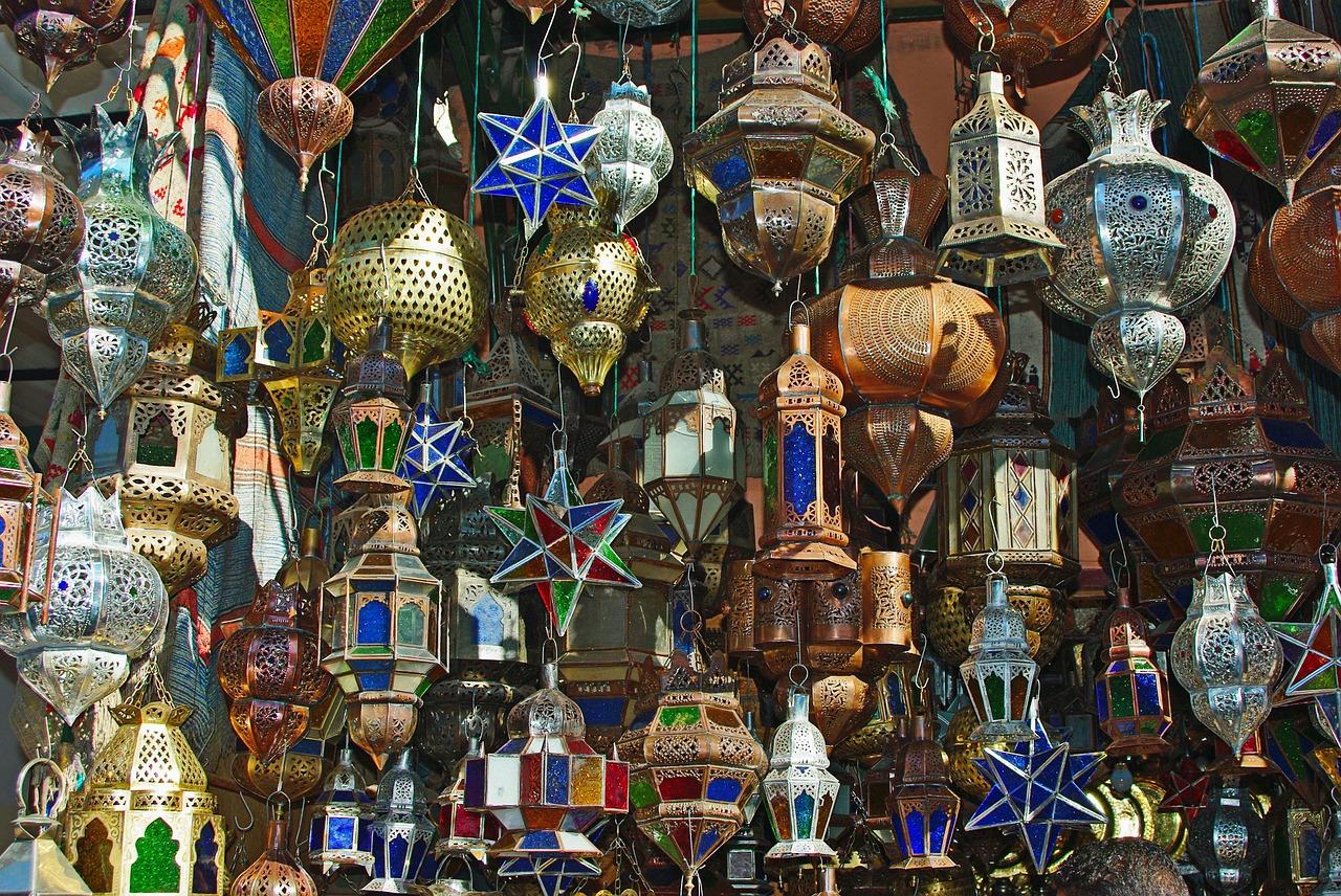 marrakech-893639_1280