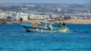 cyprus-1168422_1280