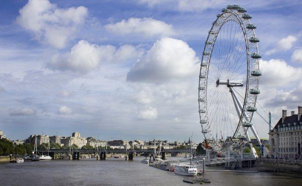 london-eye-1783563_1280