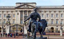 buckingham-palace-1121738_1280