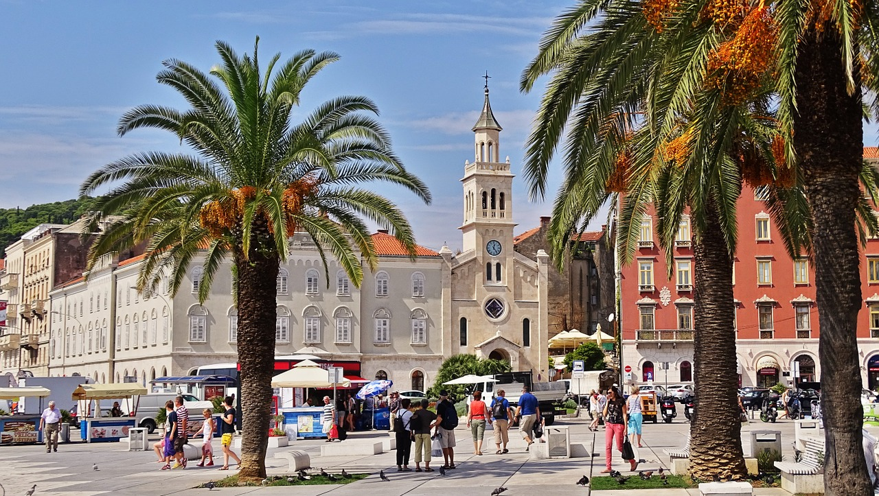 croatia-505625_1280