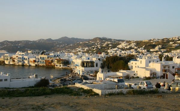 greek-315868_1280 Islands