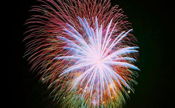 fireworks-in-sheffield