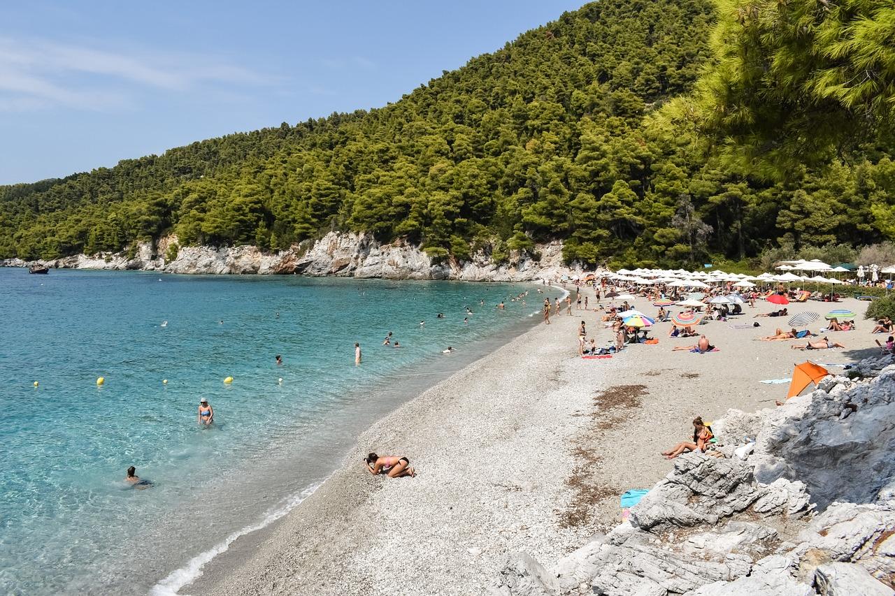 greece-2740326_1280 Island