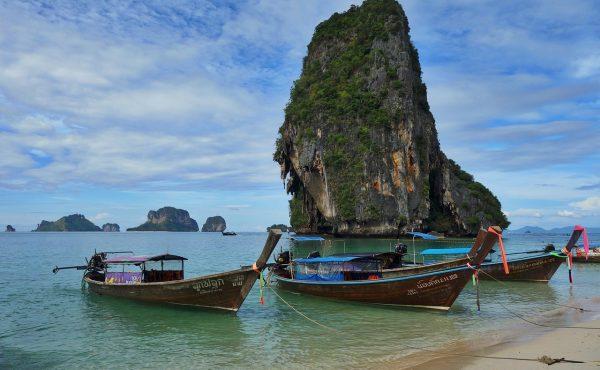 phra-nang-2262912_1280 Thailand