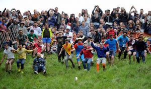 start-of-the-cheese-rolling-and-wake-festival