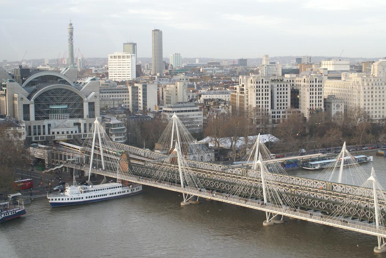 london-1434871_1280