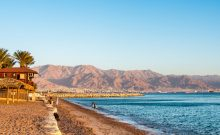 Aqaba-1000x480