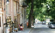 plovdiv-992306_1280 Bulgaria